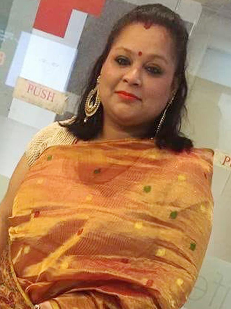 Dr.-Shilpa Singh