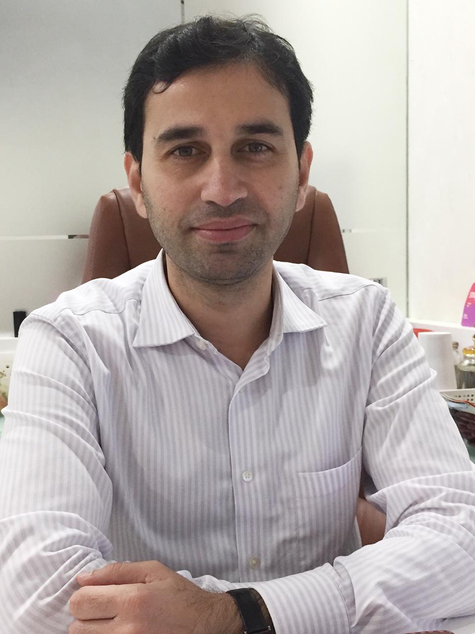 Dr.-Shrikant
