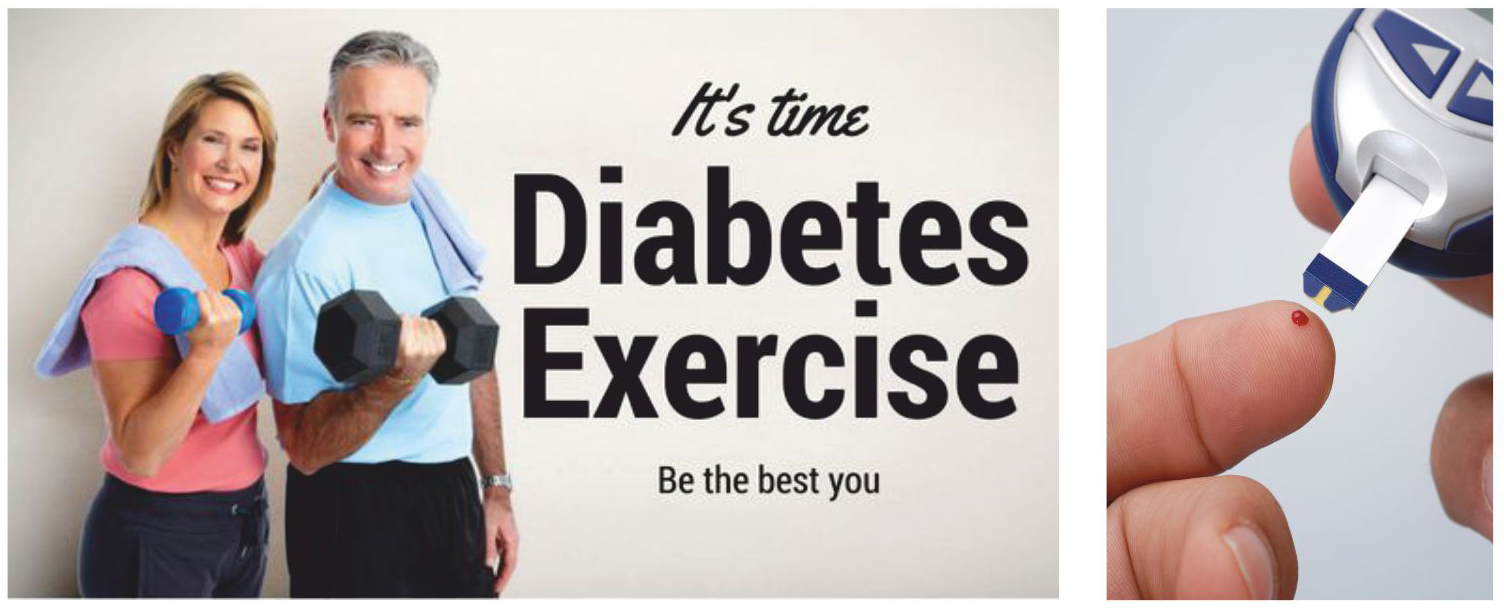 Best Diabetologist in Mumbai