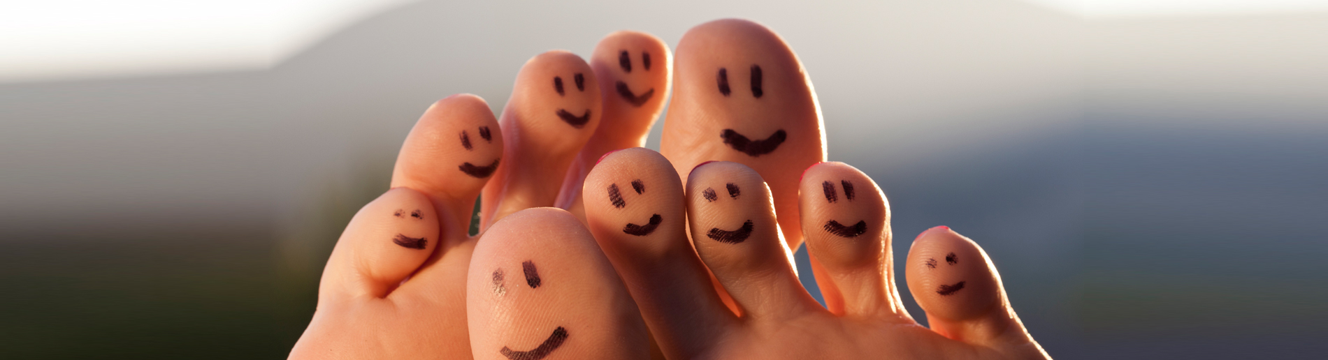 Diabetes Foot Care Centres in Mumbai