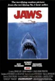 Jaws 2018