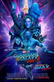 Marvel 10Th: Guardians