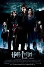 Harry Potter Goblet Of Fire 2018