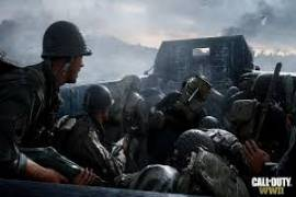 Call Of Duty: World at War Torrent Download | Best Diagnostic Center